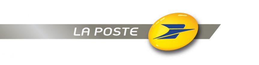 Evolution distribution postale